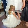 Keruskie-wedding-0103