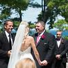 Keruskie-wedding-0328