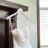Keruskie-wedding-0057
