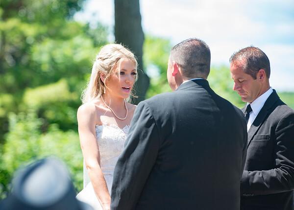 Keruskie-wedding-0340