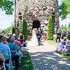 Keruskie-wedding-0405