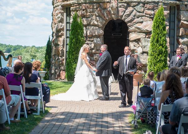 Keruskie-wedding-0310