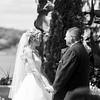 Keruskie-wedding-0333