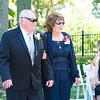 Keruskie-wedding-0200