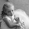 Keruskie-wedding-0023