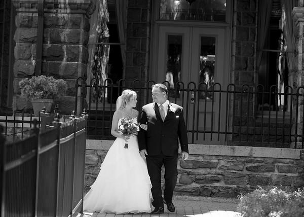 Keruskie-wedding-0266