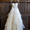 Keruskie-wedding-0061