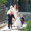 Keruskie-wedding-0211