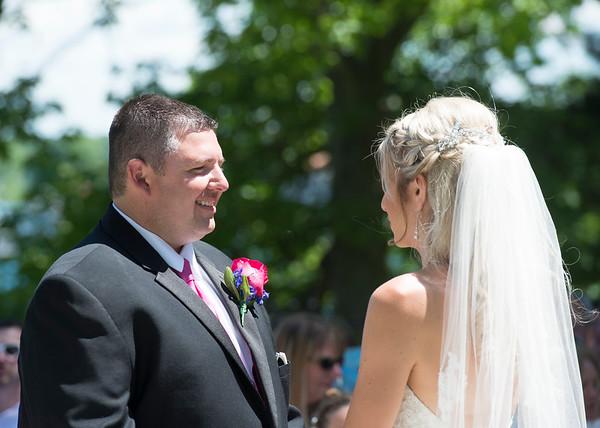 Keruskie-wedding-0316