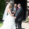 Keruskie-wedding-0350