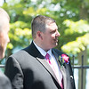 Keruskie-wedding-0149