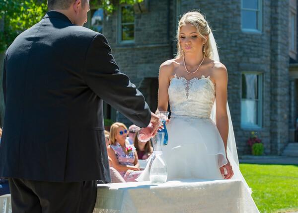 Keruskie-wedding-0379
