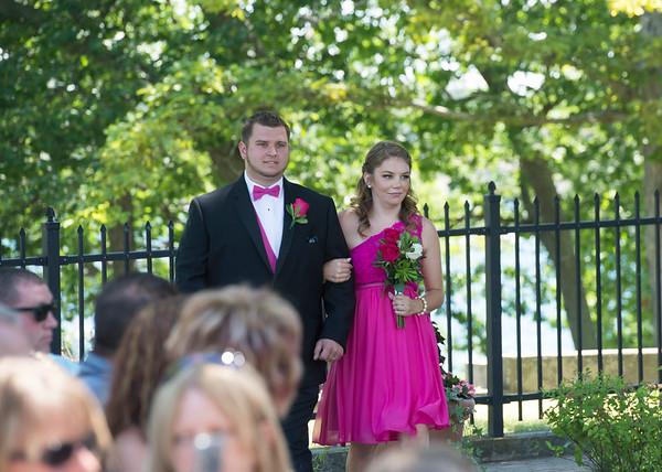 Keruskie-wedding-0248
