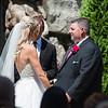 Keruskie-wedding-0330