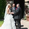 Keruskie-wedding-0373