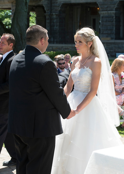 Keruskie-wedding-0305