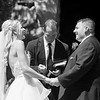 Keruskie-wedding-0353