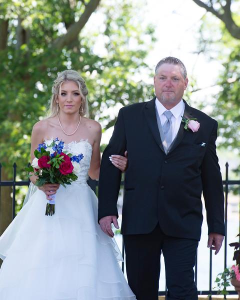 Keruskie-wedding-0276