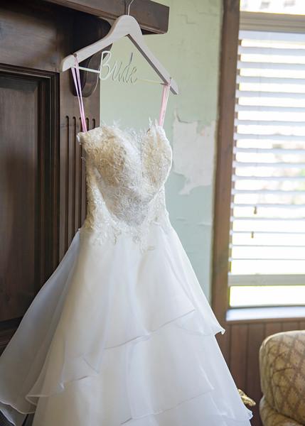 Keruskie-wedding-0053