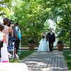 Keruskie-wedding-0275