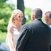 Keruskie-wedding-0342