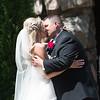 Keruskie-wedding-0404