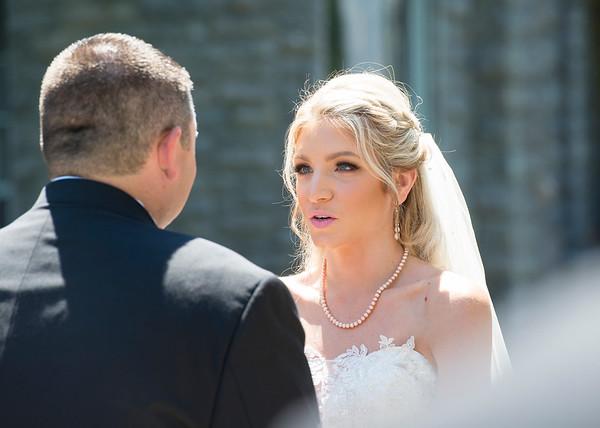 Keruskie-wedding-0341