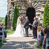 Keruskie-wedding-0309
