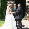 Keruskie-wedding-0374