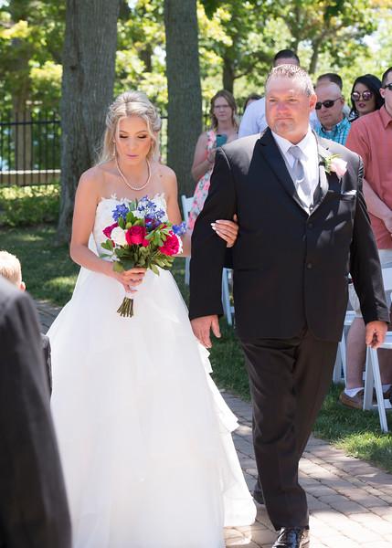 Keruskie-wedding-0284