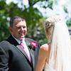 Keruskie-wedding-0319