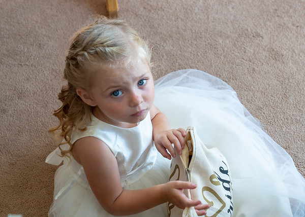 Keruskie-wedding-0022