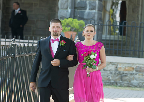 Keruskie-wedding-0226