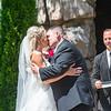 Keruskie-wedding-0401