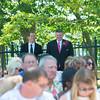 Keruskie-wedding-0172