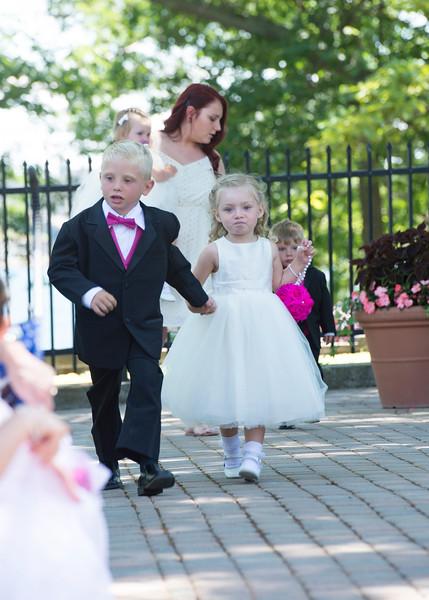 Keruskie-wedding-0216