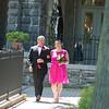 Keruskie-wedding-0218