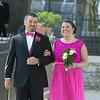 Keruskie-wedding-0220