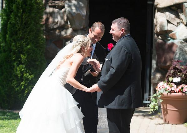Keruskie-wedding-0354