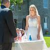 Keruskie-wedding-0377