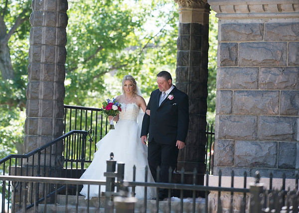 Keruskie-wedding-0258