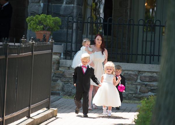 Keruskie-wedding-0209