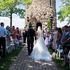 Keruskie-wedding-0282