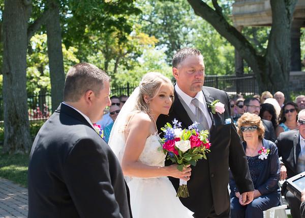 Keruskie-wedding-0293