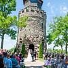 Keruskie-wedding-0398