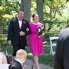 Keruskie-wedding-0225