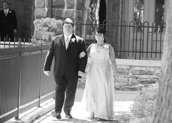Keruskie-wedding-0205