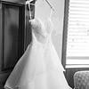 Keruskie-wedding-0055