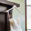 Keruskie-wedding-0056