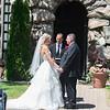 Keruskie-wedding-0323